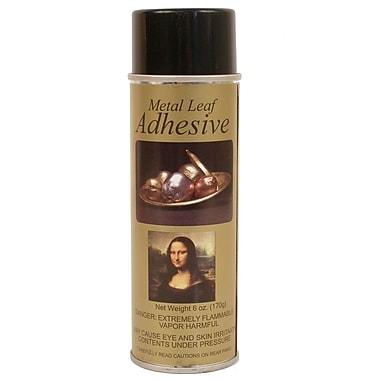 Mona Lisa Spray Gold Leaf Adhesive Spray Adhesive (0010211)