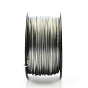 Moore Braided Picture Wire 40 Lbs. Heavy 5 Lb. Spool (14-5 LB.)