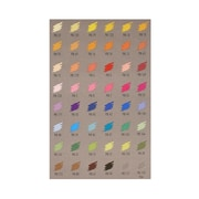 Prismacolor Marker Sets Assorted Set Of 48 (3611)