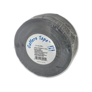 Pro Tapes Pro-Gaffer Tape 3 In. X 60 Yd. (PG3BLA)