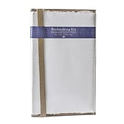 "Shizen Design 6"" x 9"" Bookmaking Kit (BK 247)"