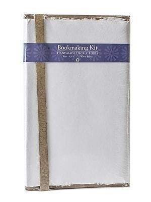 Shizen Design Bookmaking Kits 6 In. X 9 In. (BK 247)