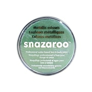 Snazaroo Face Paint Colors Electric Green (1118422)