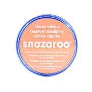 Snazaroo Face Paint Colors Peach [Pack Of 2] (2PK-1118511)