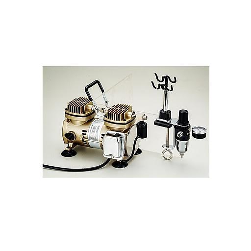 Sparmax Simair Gold Pro In2000 Air Compressor Each (TC2000)