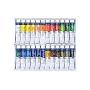 Staedtler Acrylic Paints Set Of 24 (8500 C24A6)
