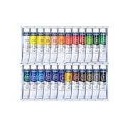Staedtler Acrylic Paints Set Of 24 (8500 C24A6)