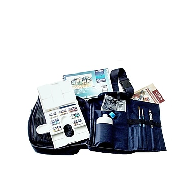 Winsor And Newton Cotman Water Colour Travel Bag Set Each (0394183)