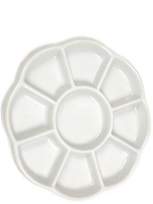 Yasutomo Porcelain Mixing Dish Porcelain Mixing Dish (WCW208)