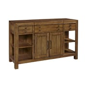Broyhill  Bethany Square Sideboard