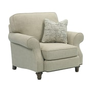 Broyhill  Whitfield Armchair