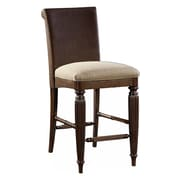 Broyhill  Jessa Bar Stool