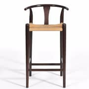 Gingko Home Furnishings Xian 30'' Bar Stool