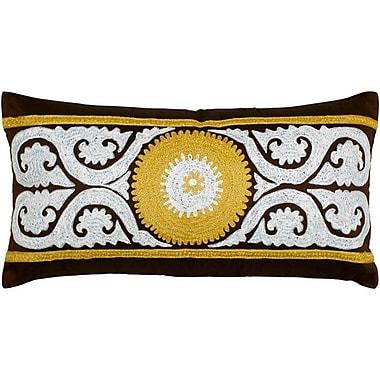 Wildon Home Corin Lumbar Pillow