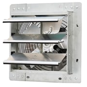 iLIVING 600 CFM Bathroom Fan w/ Variable Speed