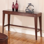 Woodhaven Hill Beaumont Console Table