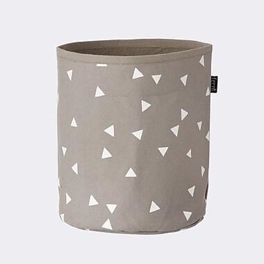 Scantrends Ferm Living Triangle Basket