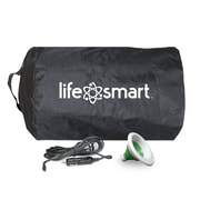 Lifesmart Ezcool Portable Air Cooler Travel Accessory Kit (MCAS8009US)
