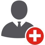 Staples Human Resource/Employee Records Management