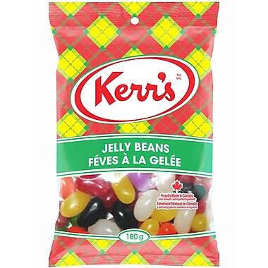 Kerr's – Fèves à la gelée, 180 g