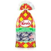 Kerr's Clear Mints, 500g
