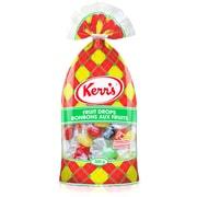 Kerr's – Bonbons aux fruits, 500 g