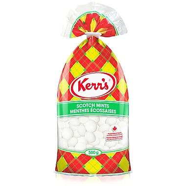 Kerr's – Menthes écossaises, 500 g