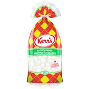 Kerr's Scotch Mints, 500g