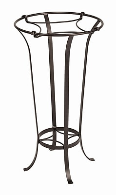 ACHLA Tulip Novelty Plant Stand