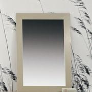 A&J Homes Studio Villa Wall Mirror