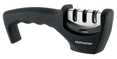 Kitch N' Wares Professional Knife-Sharpening System