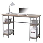 Homestar Computer Desk