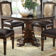EasternLegends Tuscano Dining Table