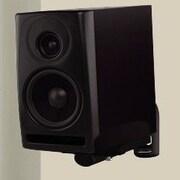 AVF Wall Speaker Mount