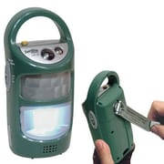 Datexx Sentina LED Emergency Light