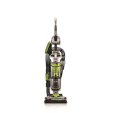 Hoover® Air Lift™ Deluxe Upright Vacuum, (UH72511PC)