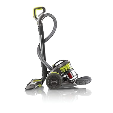 Hoover® - Aspirateur-traîneau sans sac WindTunnel® Air™, (SH40070)