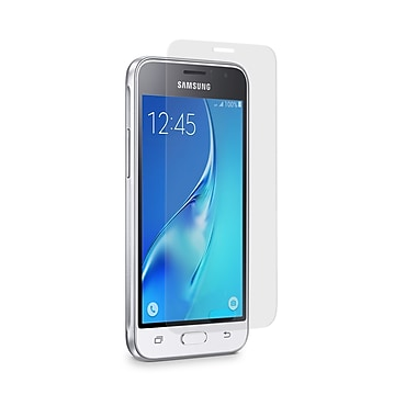 Puregear Tempered Glass Screen Protector for Samsung Galaxy J3 (61519PG)