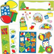 Holiday Fun Collection (144972)