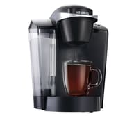 Keurig K50 Hot Brewing System, Black, (50-35830)