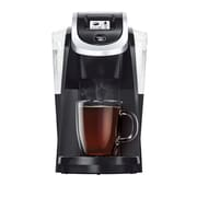 Keurig K200 Hot Brewing System