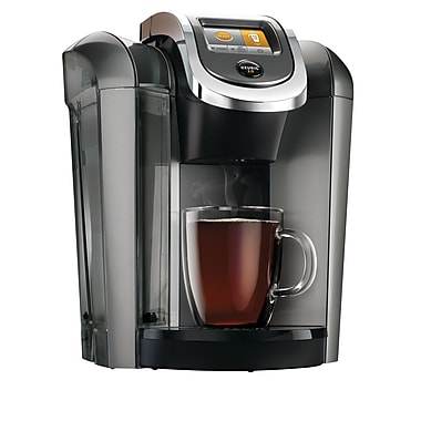 Keurig K525 Hot Brewing System, (50-35757)