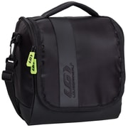 Louis Garneau Extreme Lunch Box with Large Opening