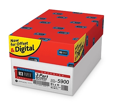 https://www.staples-3p.com/s7/is/image/Staples/m004518716_sc7?wid=512&hei=512
