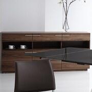 Bellini Modern Living Ravel Sideboard