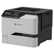 Lexmark – Imprimante laser couleur CS725de, (40C9000)