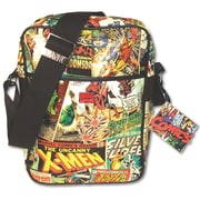 Marvel Comic Retro Flight Bag (MV-RCFB-10)