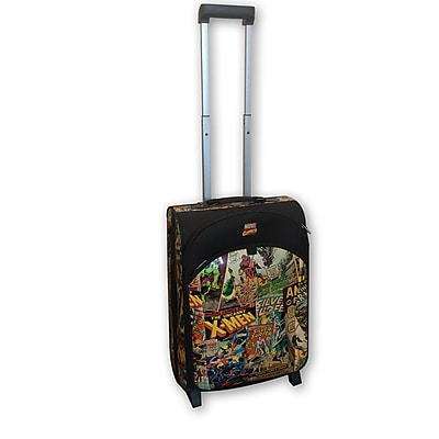 Marvel Comic Retro Trolley Case (MV-RCTC-23) 2401533