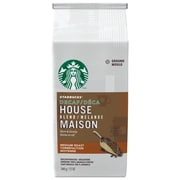 Starbucks® Coffee, Decaf Blend, 340g