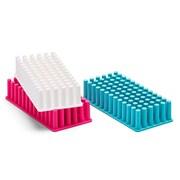 Poppin – Accessoire pour crayons Grip Grass flexible